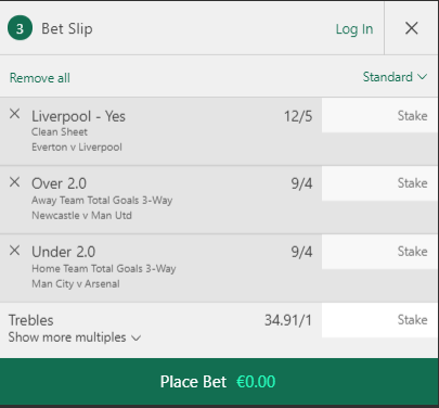 How to bet no clean sheet on bet365 websites that show what nba games you should bet on