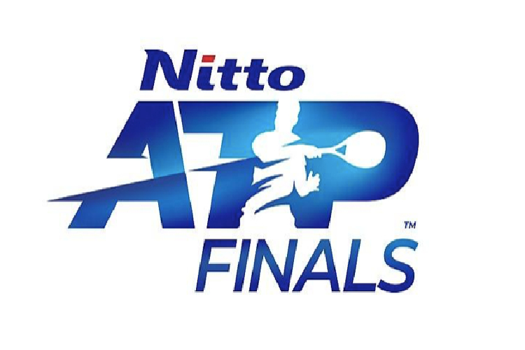 atp finals betting