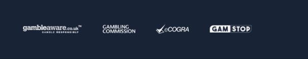 STSBet Security Certifications