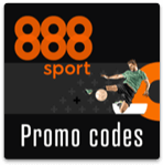 888sport promo codes