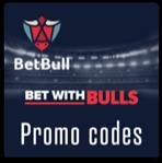 betbull promo codes