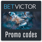 betvictor promo codes