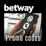 betway promo codes