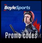 boylesports promo codes