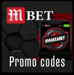mansionbet promo codes