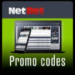 netbet promo codes