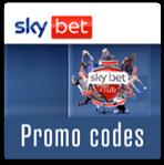 skybet promo codes