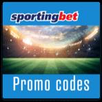 sportingbet promo codes