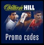 kode promo williamhill