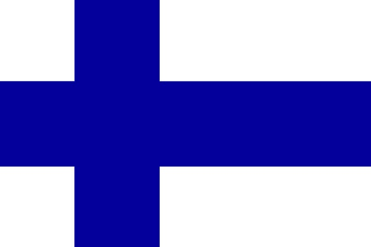 finland betting sites