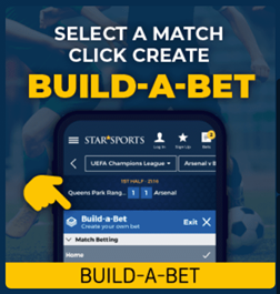 Cash out and Partial Cash out features