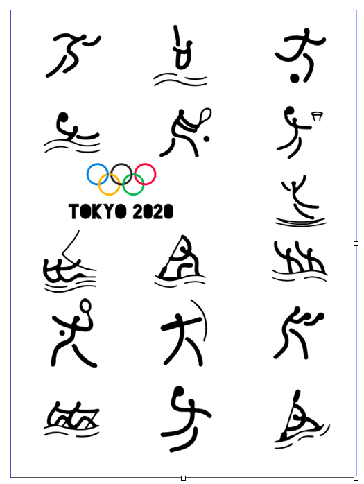 olympicsbetting