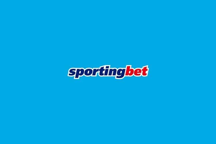 sportingbet logo