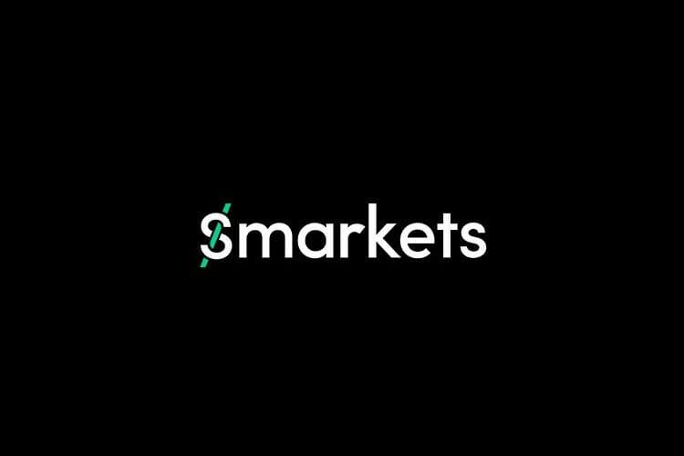 smarkets logo