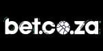 bet.co.za logo