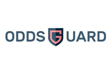 Oddsguard logo