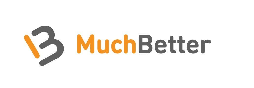 Logo Jauh Lebih Baik