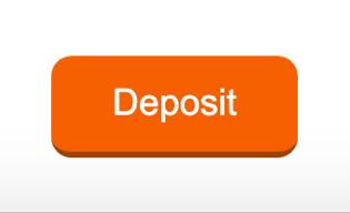 888Sport Deposit Button