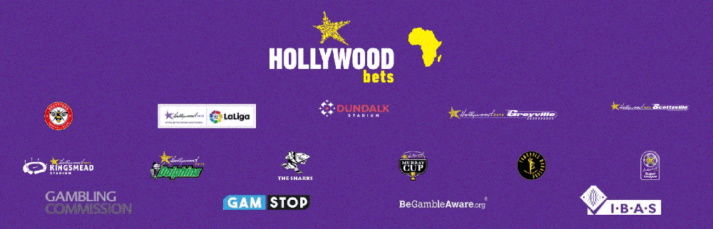 HollywoodBets Safety and Security