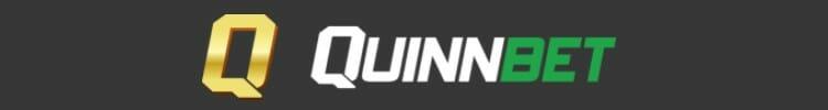 Logo Quinnbet